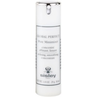 Sisley Global Perfect sérum para alisar la piel y minimizar los poros
