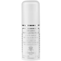 Sisley Phyto-Aromatique cuidado de ojos y labios con extractos vegetales