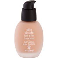 Sisley Phyto-Teint Éclat folyékony make-up