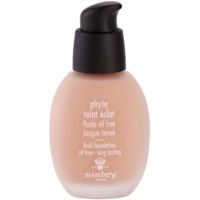 Sisley Phyto-Teint Éclat make up lichid
