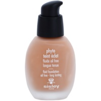 Sisley Phyto-Teint Éclat Flüssiges Make Up