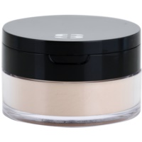 Sisley Phyto-Poudre Libre Pó iluminador para um tom de pele aveludada