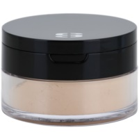 Sisley Phyto-Poudre Libre Brightening Loose Powder for Velvety Finish