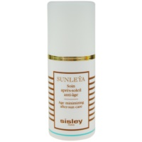 Sisley After Sun Emulsion After Sun