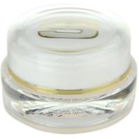 Anti-Faltencreme für den  Augen - und Lippenbereich