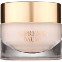 Nourishing Night Cream For Skin Rejuvenation