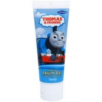 Pasta de dinti pentru copii.
