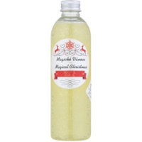 Soaphoria Magical Christmas Organic Body Wash To Reach Soft And Smooth Skin
