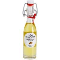 Soaphoria Organic арганово масло