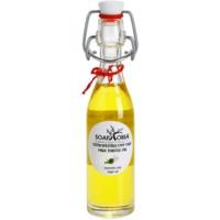 Soaphoria Organic olje pegastega badlja