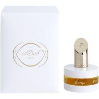 Eau de Parfum unisex 60 ml