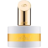 Eau de Parfum für Damen 60 ml