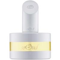 SoOud Hajj парфумована вода для жінок