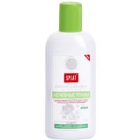 Splat Professional Medical Herbs вода за уста за цялостна защита и профилактика на възпаление на венци