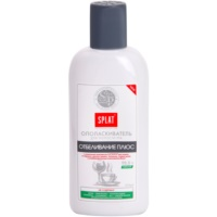 Mouthwash for Gentle Teeth Whitening and Enamel Protection