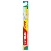 zubní kartáček hard
