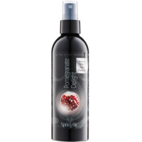 Spring Air Ultra Scent Premium Pomegranate Delight spray pentru camera 200 ml
