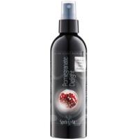 Spring Air Ultra Scent Premium Pomegranate Delight Room Spray 200 ml