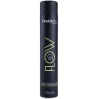 Keratin Fixing Spray Extra Strong Hold