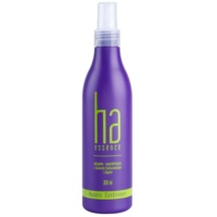 revitalisierender Conditioner im Spray
