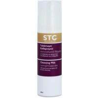 loción limpiadora para pieles normales y mixtas