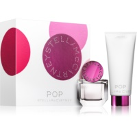Stella McCartney POP coffret I.