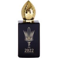 eau de parfum teszter férfiaknak 50 ml
