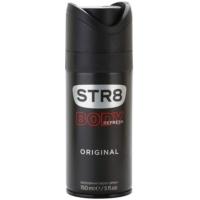 STR8 Original Deo Spray for Men 150 ml