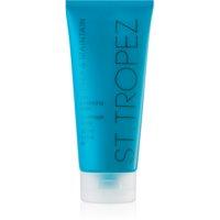 St.Tropez Prep & Maintain Peelingcreme für den Körper zur Unterstützung der Bräune