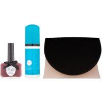set cosmetice II.