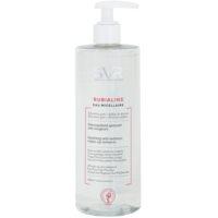 Mizellarwasser für empfindliche Haut mit der Neigung zum Erröten