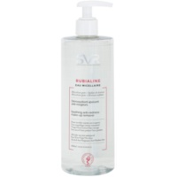 agua micelar para pieles sensibles con tendencia a las rojeces