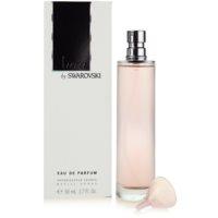 парфюмна вода за жени 50 мл. съдържание с разпръсквач