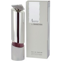 Eau de Parfum para mulheres  recarregável