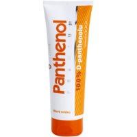 Swiss Panthenol 10% PREMIUM заспокоююче молочко для тіла
