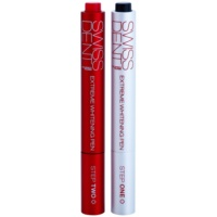 Two-Phase Whitening Pen