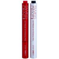 Two-Phase Whitening Pen