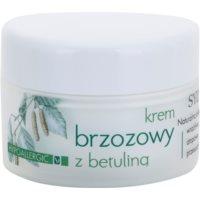 nährende und feuchtigkeitsspendende Creme für empfindliche und intolerante Haut