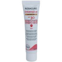 tönende Emulsion für empfindliche Haut mit Neigung zu Rötungen SPF 30