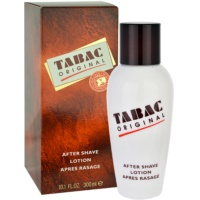 after shave para homens