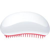 Tangle Teezer Salon Elite kefa na vlasy