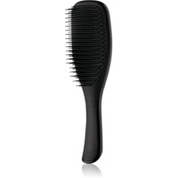 Tangle Teezer Wet Detangling Четка за коса