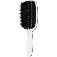 Tangle Teezer Blow-Styling cepillo para el cabello