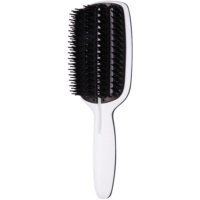 Tangle Teezer Blow-Styling hajkefe