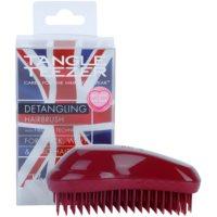 Tangle Teezer Thick & Curly escova de cabelo