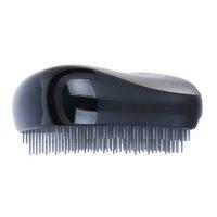 Tangle Teezer Compact Styler Men's Groomer pentru par si barba