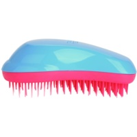 Tangle Teezer The Original perie de par