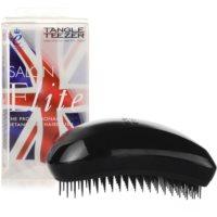 Tangle Teezer Salon Elite cepillo para el cabello