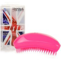 Tangle Teezer Salon Elite kartáč na vlasy