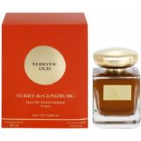 Terry de Gunzburg Terryfic Oud parfémovaná voda unisex